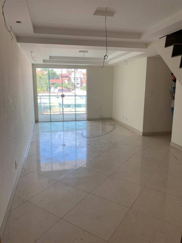 Cobertura com 4 dormitórios à venda, 190 m² por R$ 980.000,00 - Jardim Amália - Volta Redo - Foto 3