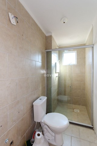 Apartamento 3 Dormitórios com Elevador à Venda no Bairro Passo D'Areia. - Foto 8