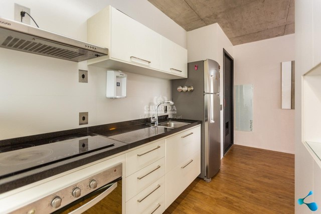 Apartamento para aluguel, 2 quartos, 1 suíte, 2 vagas, PETROPOLIS - Porto Alegre/RS - Foto 13