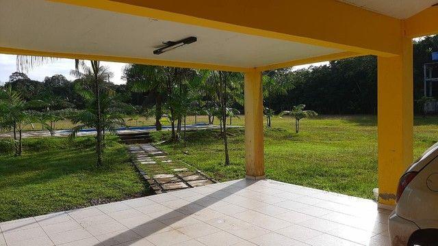 Alugo linda Casa em Condomínio Marina - Foto 6