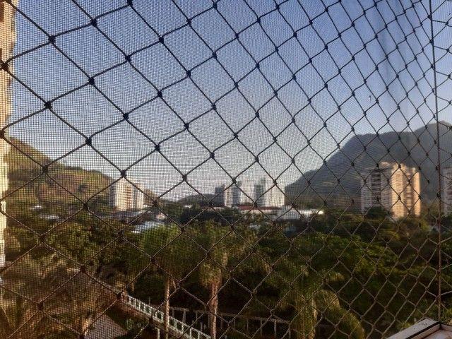 Apartamento 3 quartos, Recreio, Barra Bonita Direto com proprietário  - Foto 15