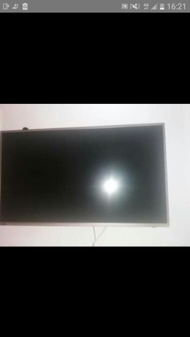 Tv philco smart 43 polegadas - Foto 2