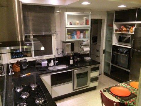 JUNDIAÍ - Apartamento Padrão - JARDIM ANA MARIA - Foto 14