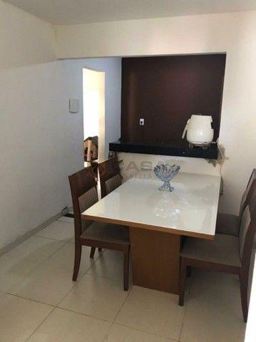 JL - Vendo essa linda casa, em um dos melhores bairros da Serra, próximo de tudo. - Foto 5