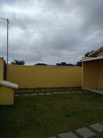 B740 Casa em Unamar - Foto 19