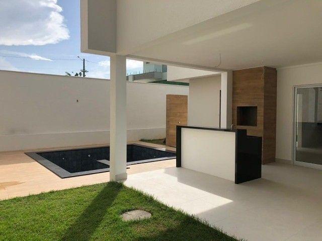 JB - 42 vende-se Casa pronta no Alphaville - Foto 5