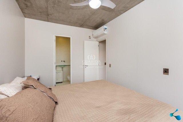 Apartamento para aluguel, 2 quartos, 1 suíte, 2 vagas, PETROPOLIS - Porto Alegre/RS - Foto 19
