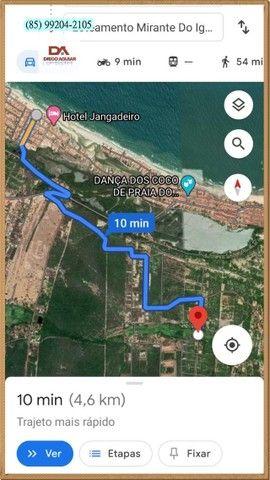 Mirante do Iguape Loteamento %$#@ - Foto 4