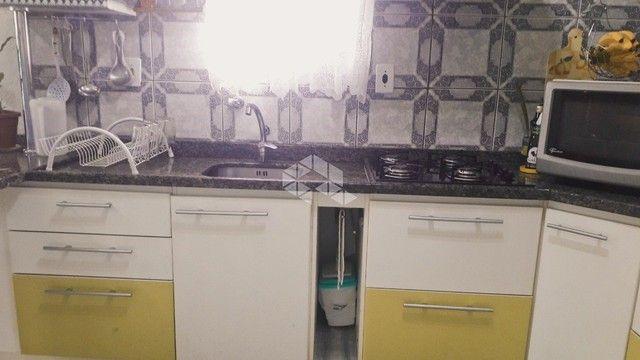 Casa à venda com 3 dormitórios em Vila jardim, Porto alegre cod:9936737 - Foto 9