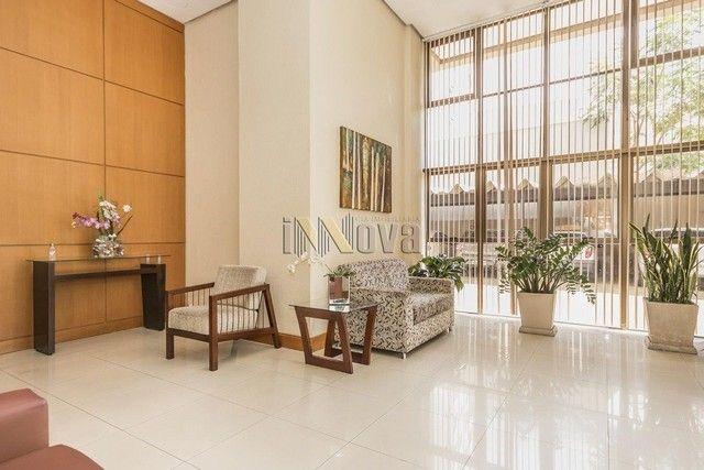 Apartamento à venda com 3 dormitórios em Santana, Porto alegre cod:5741 - Foto 14