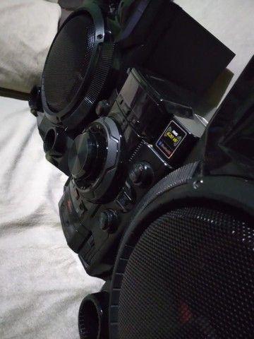 Aparelho Xboom 620W - Foto 3