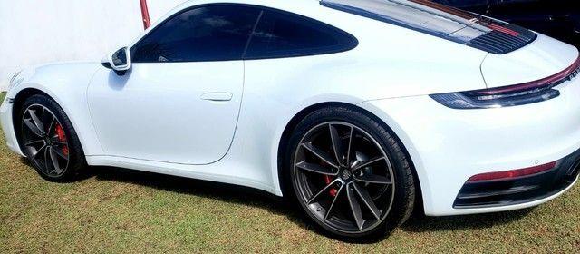 Porsche 911/992/ * - Foto 2