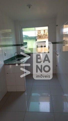 Viva Urbano Imóveis - Apartamento no Monte Castelo/VR - AP00614 - Foto 5