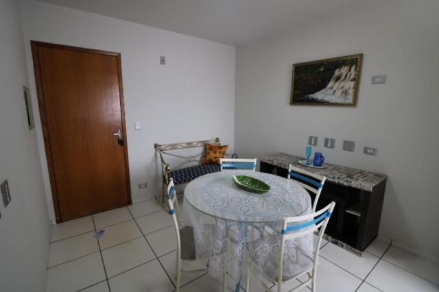 Kitchenette/conjugado para alugar com 1 dormitórios cod:L10781 - Foto 2
