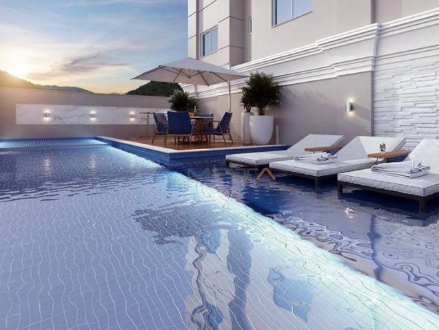 Apartamento com 3 dormitórios à venda, 130 m² - Pioneiros - Balneário Camboriú/SC - Foto 10