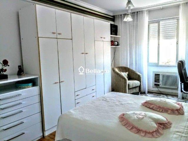 Venda: Apto 03 dormitórios - 01 suíte - Churrasqueira - Móveis sob medida  - Foto 7