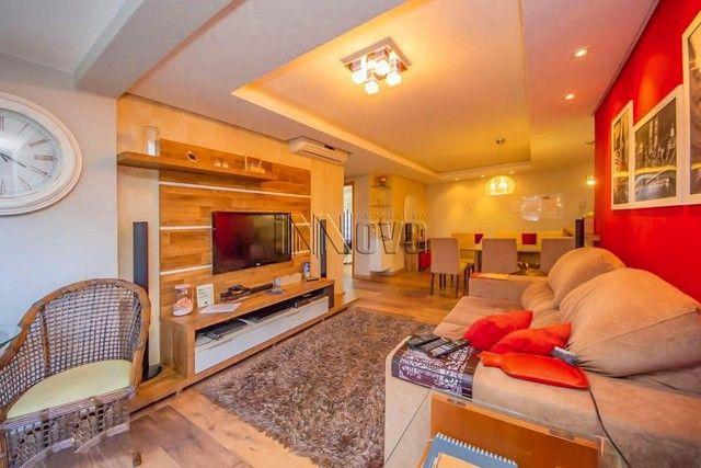 Apartamento para alugar com 2 dormitórios em Três figueiras, Porto alegre cod:5699 - Foto 7