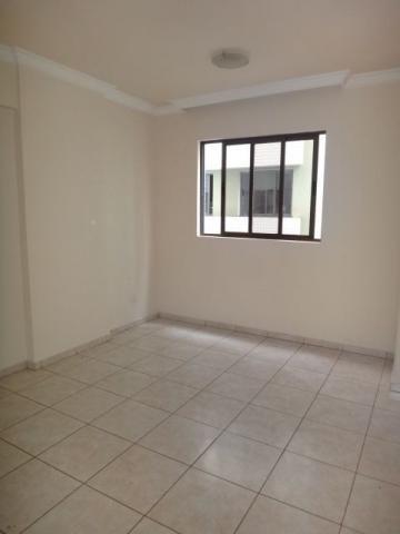 Apartamento para alugar com 2 dormitórios em Zona 07, Maringa cod:00907.006 - Foto 3