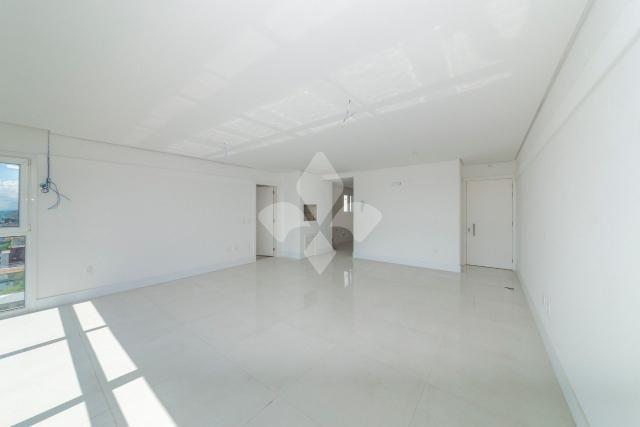 Apartamento à venda com 3 dormitórios em Jardim ipiranga, Porto alegre cod:8989 - Foto 9