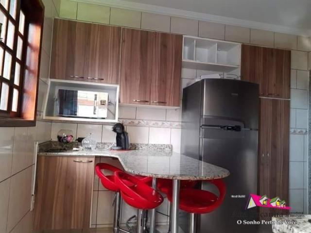Casa a venda, 3 dormitórios pertinho da Rua 1 - Foto 16