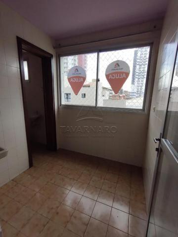Apartamento para alugar com 3 dormitórios em Centro, Ponta grossa cod:L2062 - Foto 15