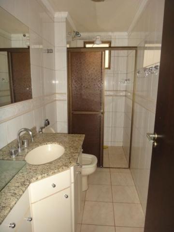 Apartamento para alugar com 2 dormitórios em Zona 07, Maringa cod:00907.006 - Foto 8