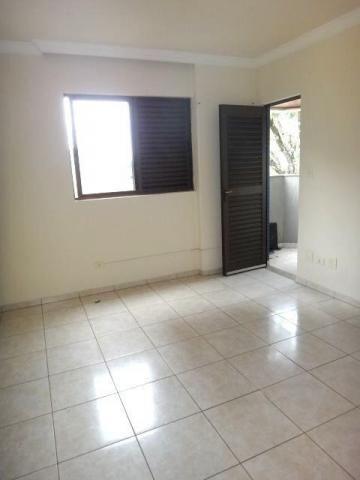 Apartamento para alugar com 2 dormitórios em Zona 07, Maringa cod:00907.006 - Foto 4
