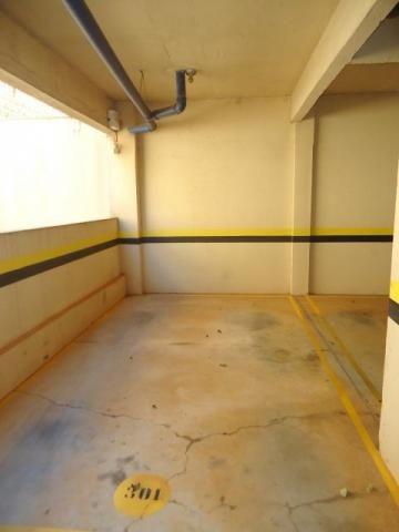 Apartamento para alugar com 2 dormitórios em Zona 07, Maringa cod:00907.006 - Foto 12
