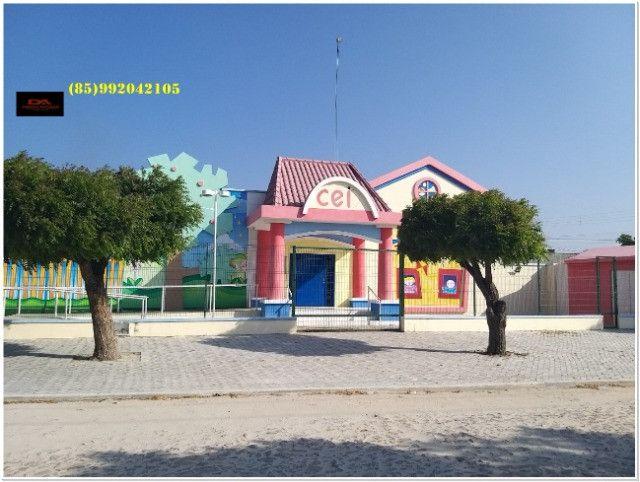 :: Terras Horizonte >> a 4 min do centro :: - Foto 5