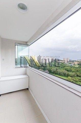 Apartamento à venda com 2 dormitórios em Jardim carvalho, Porto alegre cod:5816 - Foto 6