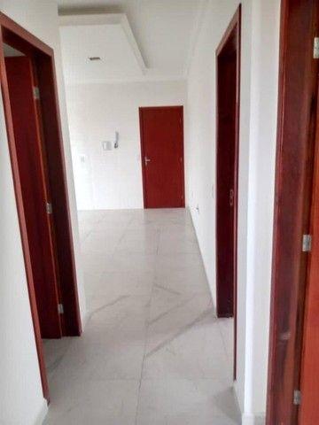 Cobertura para Venda em Florianópolis, Ingleses, 3 dormitórios, 1 suíte, 1 banheiro, 1 vag - Foto 14