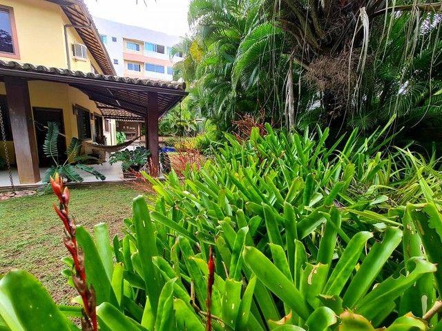 Casa de condomínio duplex, 290 m2, 4/4 - Vilas do Atlântico, L Freitas (BA) - Foto 11