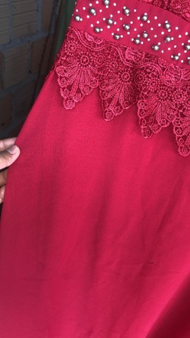 Vendo dois vestidos  - Foto 3