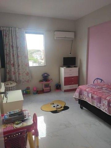Oportunidade : Apartamento em bairro nobre com excelente preço - Foto 11