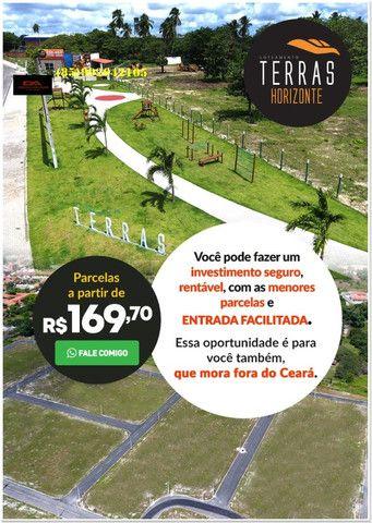 :: Terras Horizonte >> a 4 min do centro :: - Foto 16
