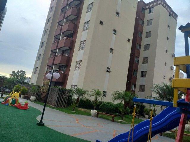 Apartamento Gleba Palhano 270.000