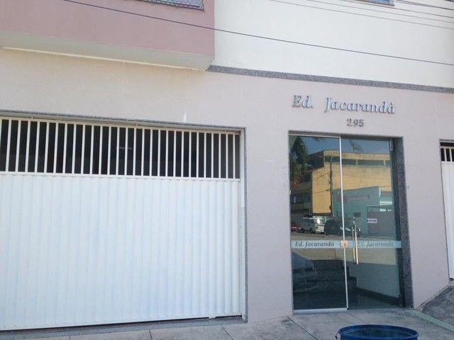 Alugo apartamento em Linhares  - Foto 13