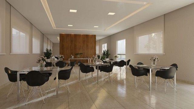 Mrv Chapada Raviera Apartamento 2 quartos Coxipó  - Foto 13