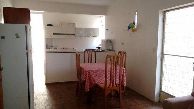 Apartamento para venda com 380 metros quadrados com 3 quartos - Foto 11