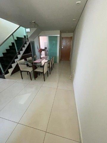 Cobertura à venda, 3 quartos, 1 suíte, 2 vagas, Europa - CONTAGEM/MG - Foto 8