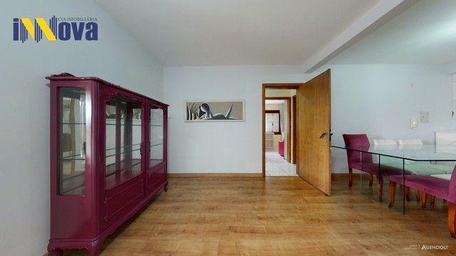 Apartamento à venda com 3 dormitórios em Higienópolis, Porto alegre cod:5195 - Foto 5