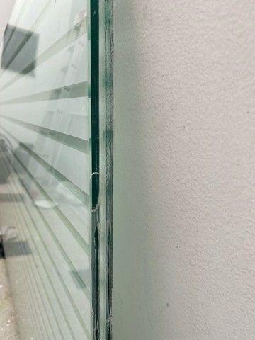 Vidros temperados 10mm - Foto 4