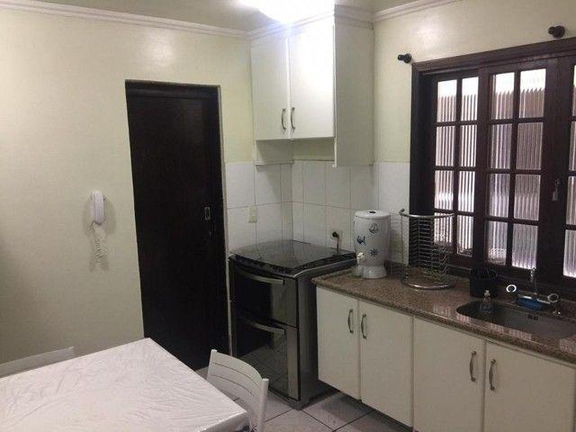 Sobrado à venda, 432 m² por R$ 799.000,00 - Campo Comprido - Curitiba/PR - Foto 11