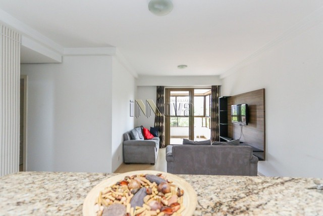 Apartamento para alugar com 2 dormitórios em Moinhos de vento, Porto alegre cod:5728 - Foto 13