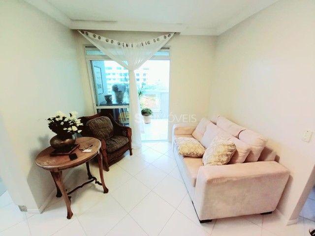Apartamento à venda com 2 dormitórios em Ingleses, Florianopolis cod:15687 - Foto 19