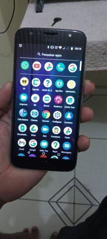 Motorola - Foto 3