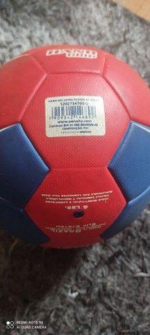 Bola handebol profissional  - Foto 2
