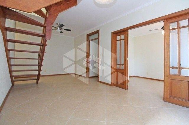 Apartamento para alugar com 3 dormitórios em , cod:I-030033 - Foto 3