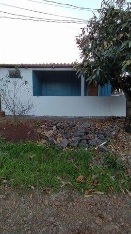 Vendo casa na vila rural  - Foto 13