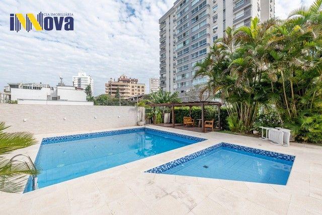 Apartamento para alugar com 2 dormitórios em Bela vista, Porto alegre cod:4790 - Foto 13